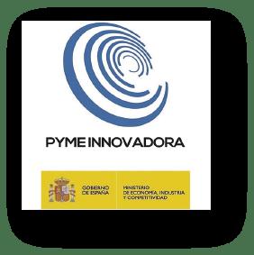 PYMEINNOVADORA